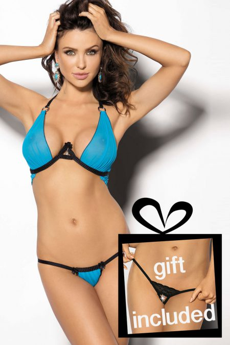 angels-never-sin-lingerie-breve-bra-and-thong-with-gift
