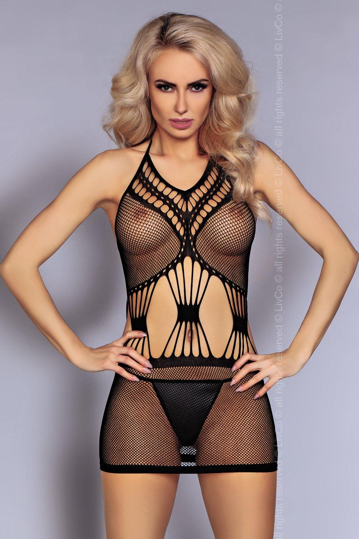 LIVCo-Yeliz-dress-livia-corsetti,