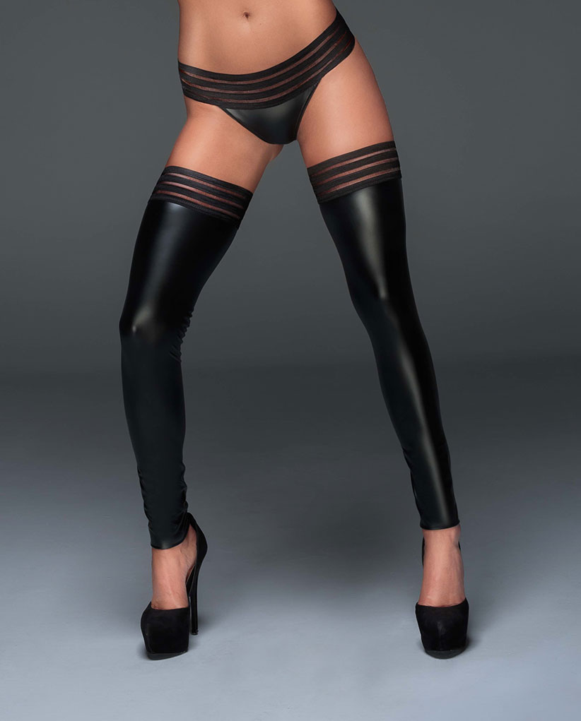 noir-handmade-muse-F161-panties