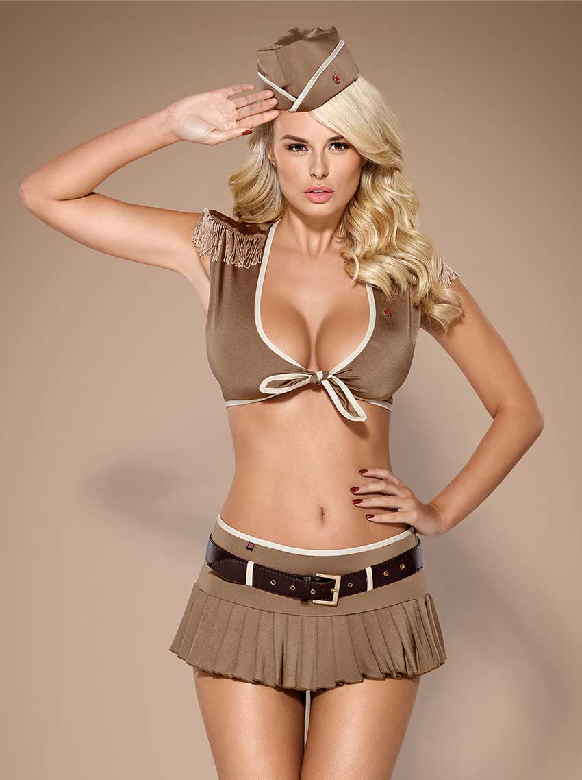 obsessive_soldier-costume-814-CST-4