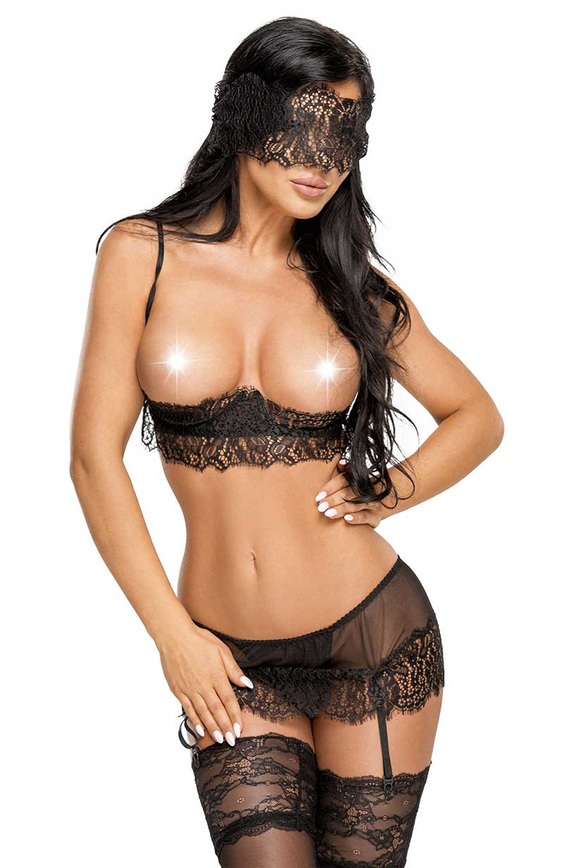 beauty-night-serenity-lingerie-set