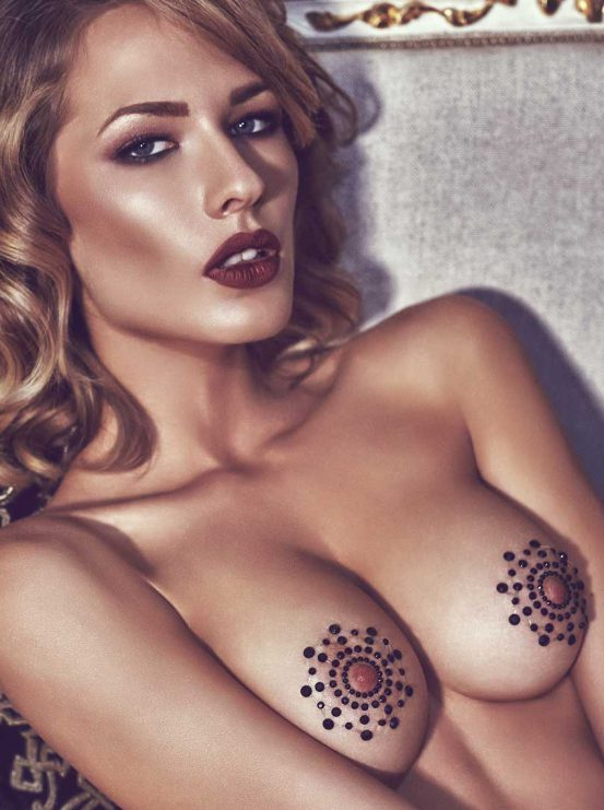 Anais-kallea-nipple-covers