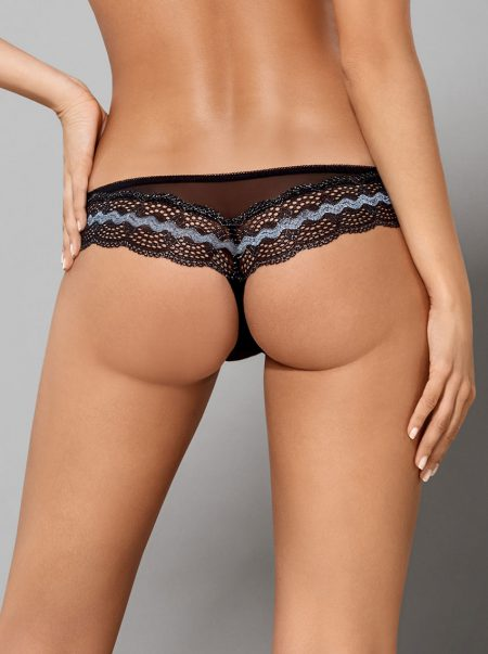 Obsessive-869-THO-1-lace-thong-g-string-back