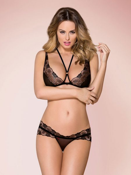Obsessive-873-SEA-1-lingerie-set