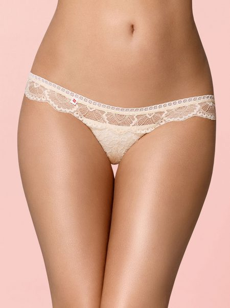 Obsessive-874-PAN-2-seductive-lace-panties