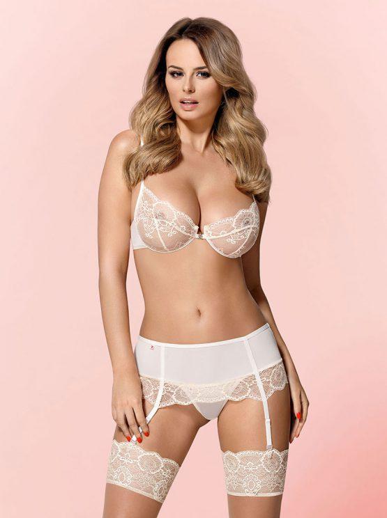 Obsessive-874-SEG-2-sexy-lingerie-set