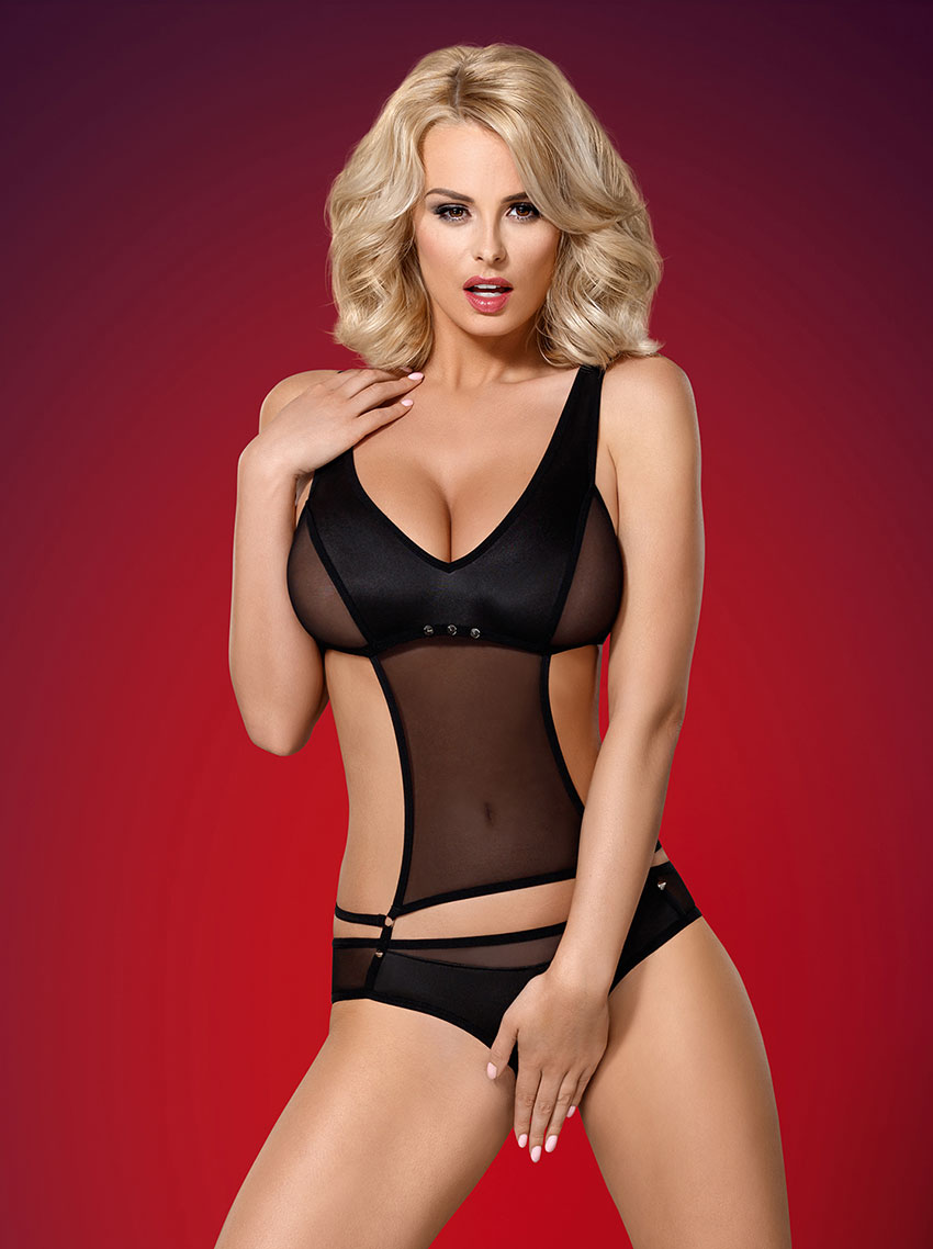Obsessive-823-TED-1-teddy
