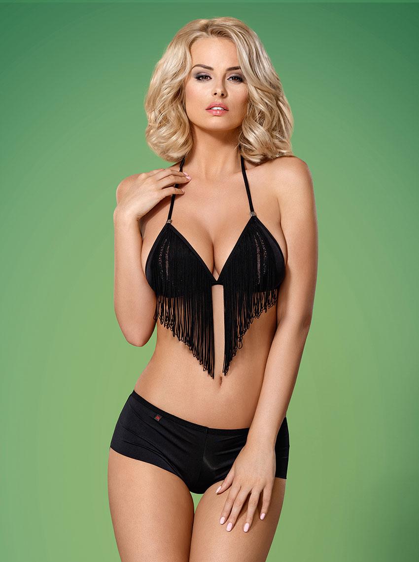Obsessive-824-SET-1-bra-and-panties