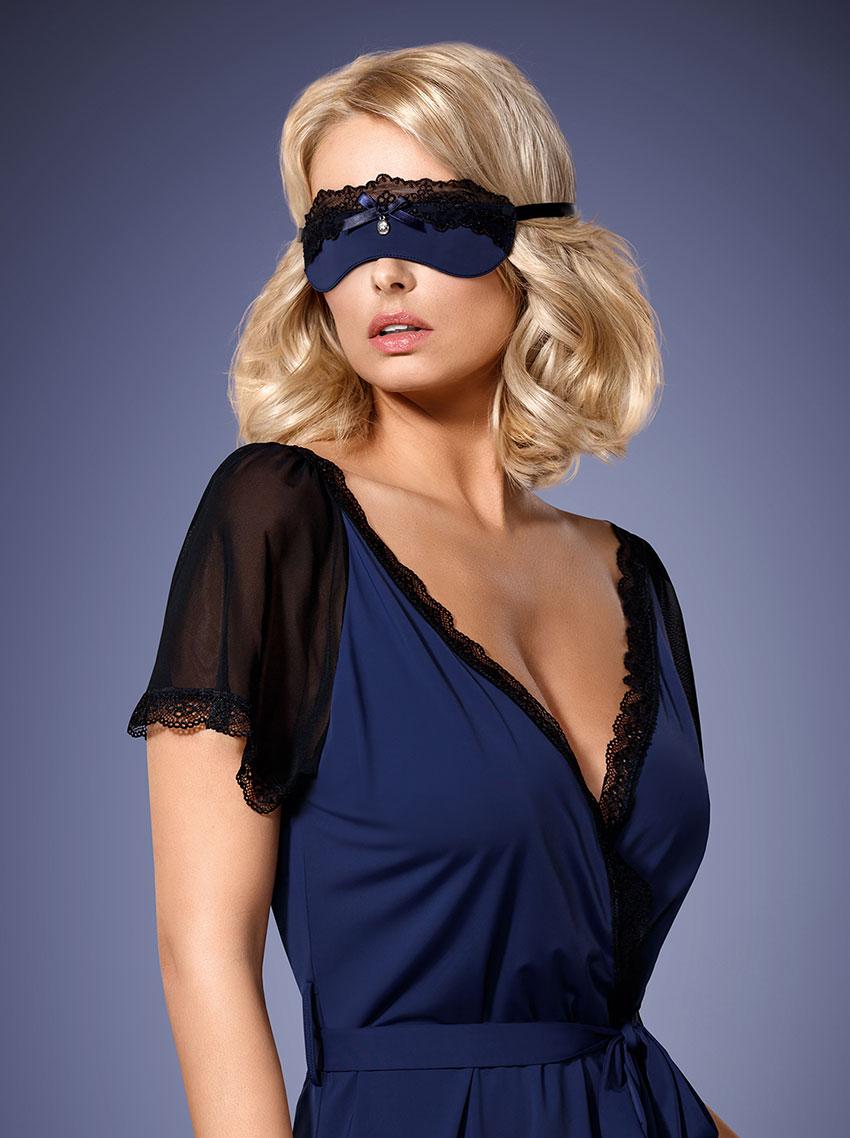 Obsessive-825-ACC-6-mask