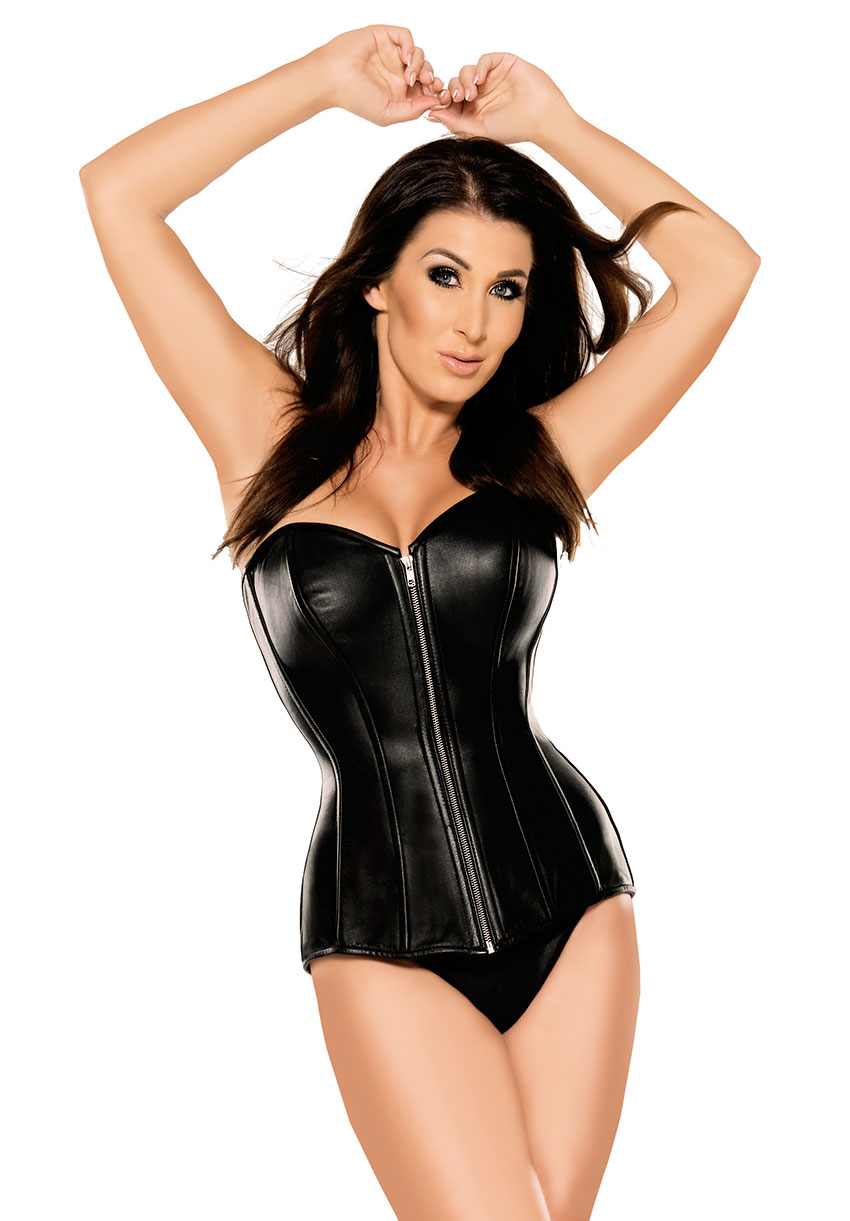 5560-leather-corset