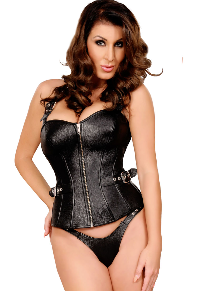5740-leather-corset