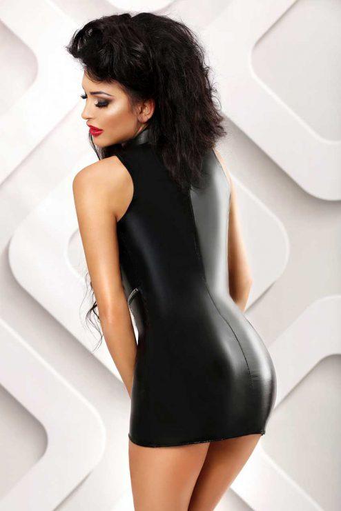 Lolitta-Basic-Dress-back