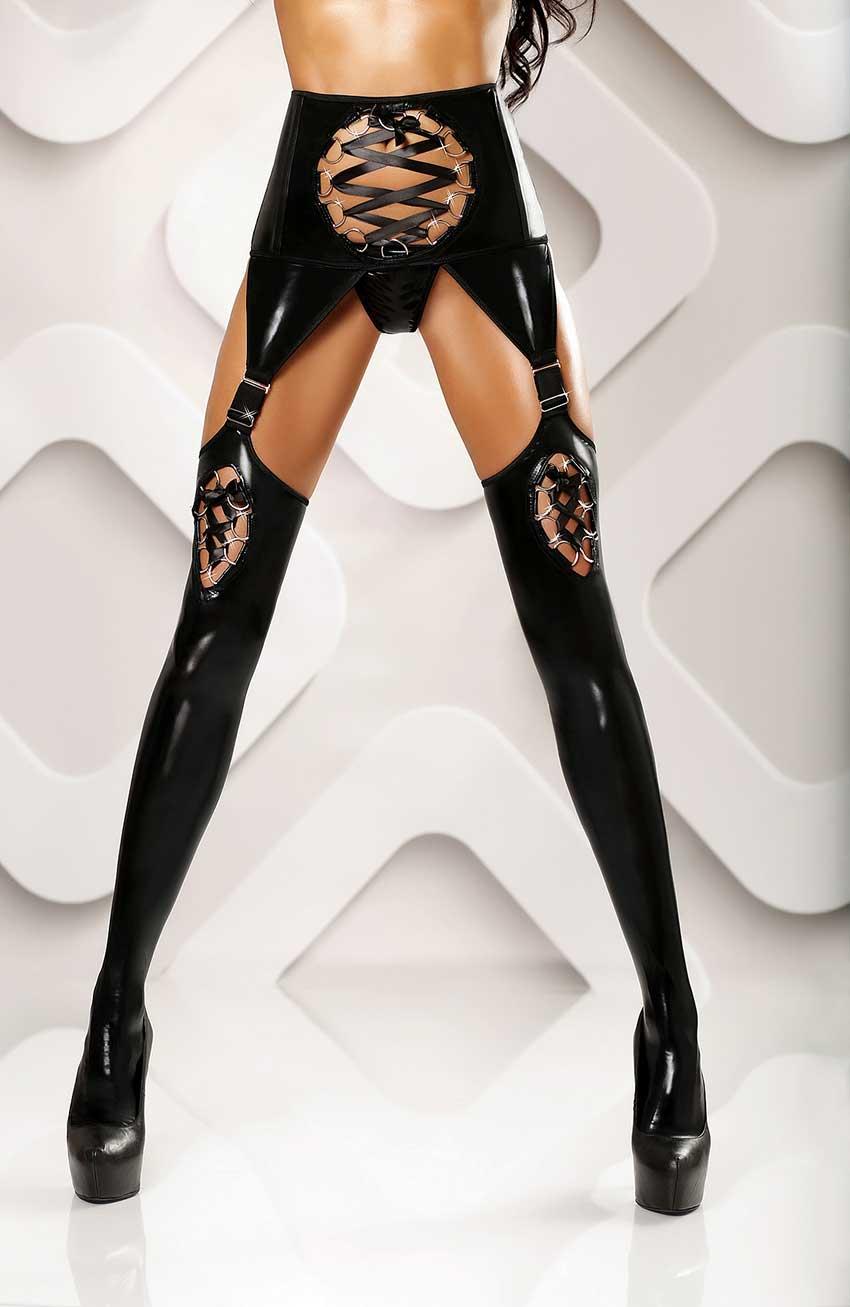 Lolitta-Horny-stockings