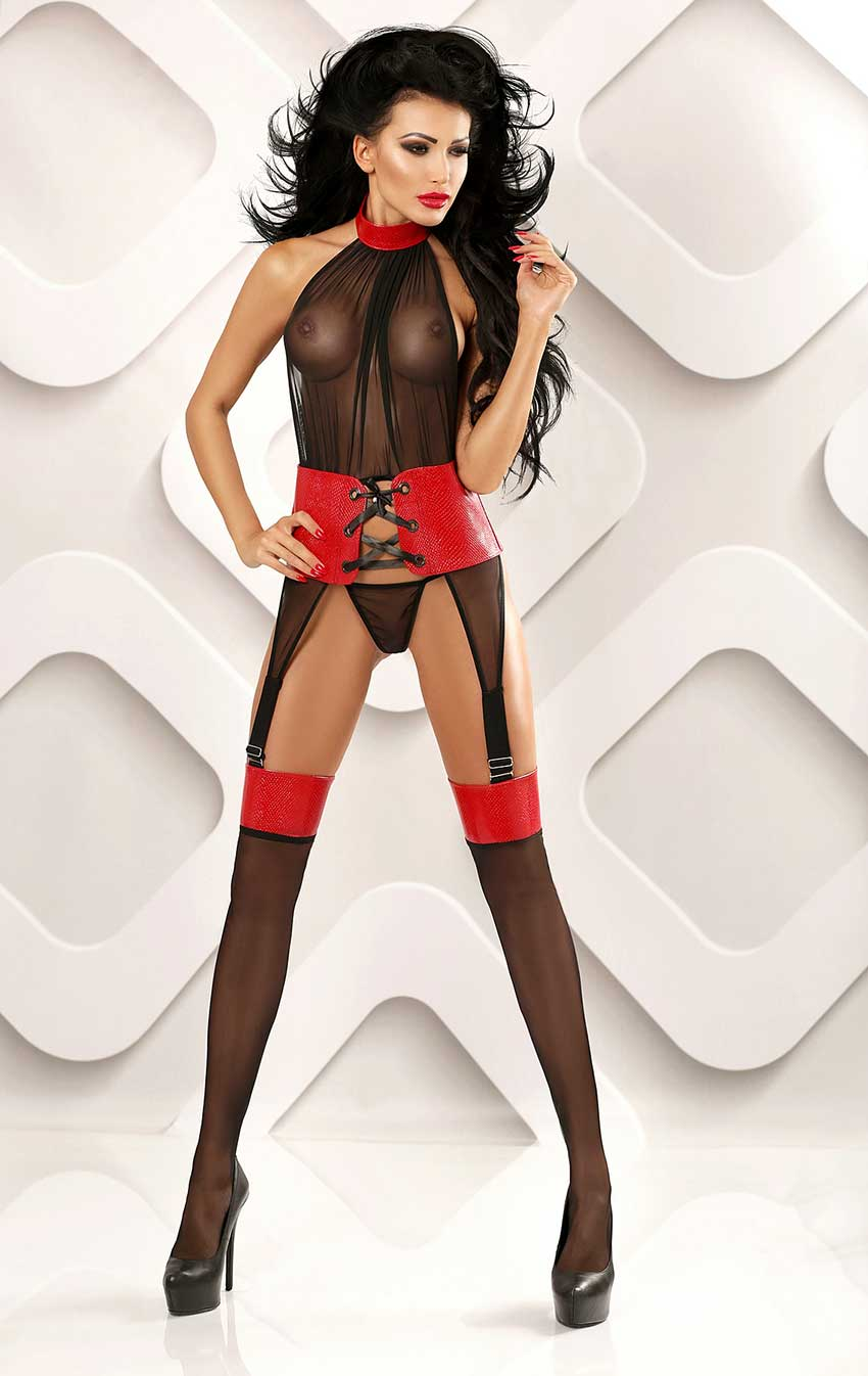 Lolitta-Ideal-Bodystocking