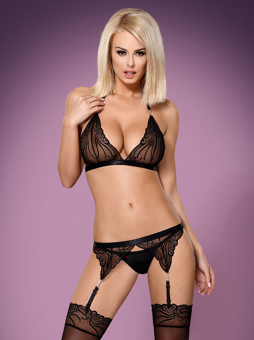 Obsessive_828-SEG-three-pieces-lingerie-set
