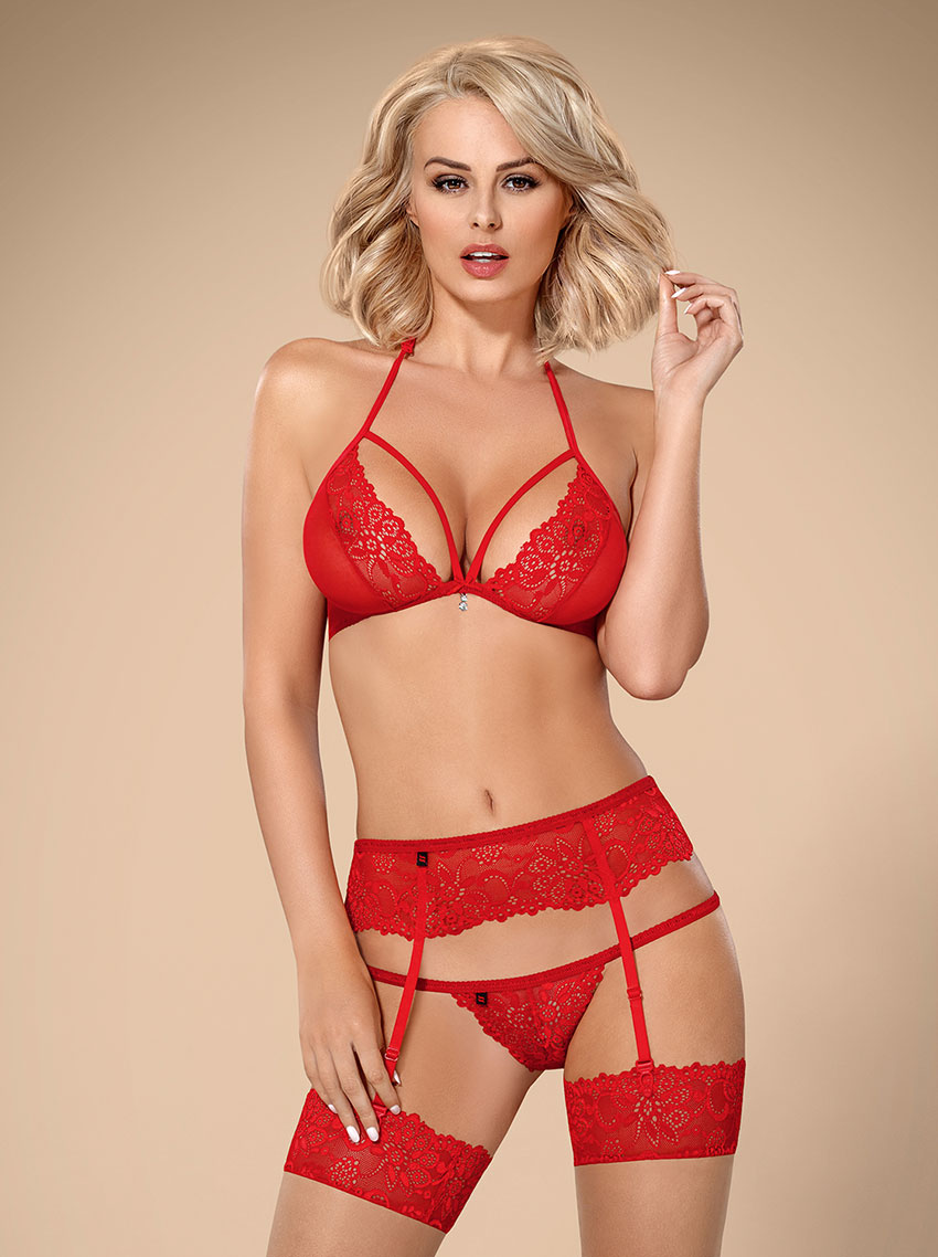 Obsessive-838-SEG-3-three-pieces-Lingerie-Set
