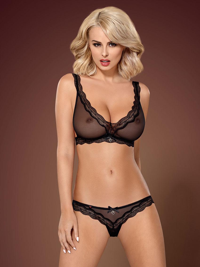 Obsessive_839-SET-bra-set