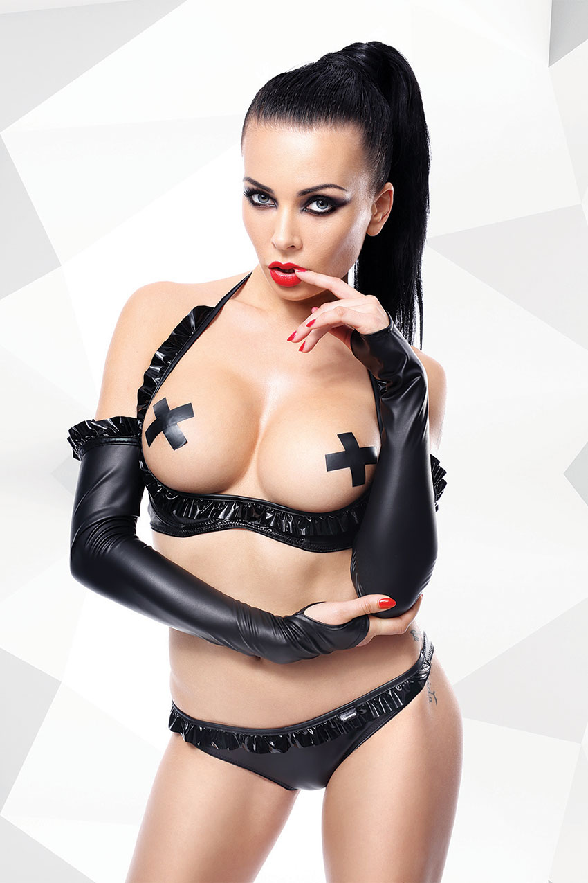 demoniq-gertrude-erotic-gloves