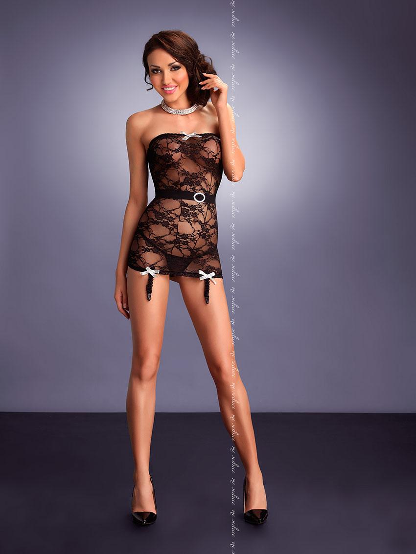 Me-Seduce-pola-chemise-corset