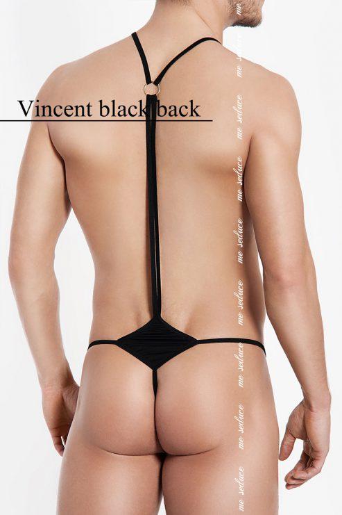 Vincent-mens-teddy-black-me-seduce-back