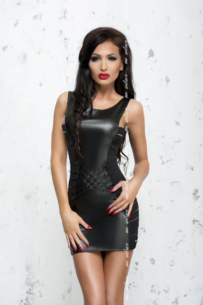 Me-Seduce-lea-sexy-dress