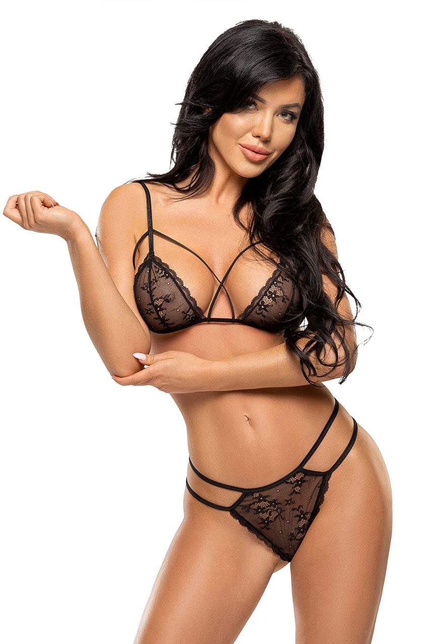 Beauty-Night-aryana-lingerie-set