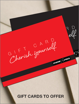 lingerieamour-gift-card