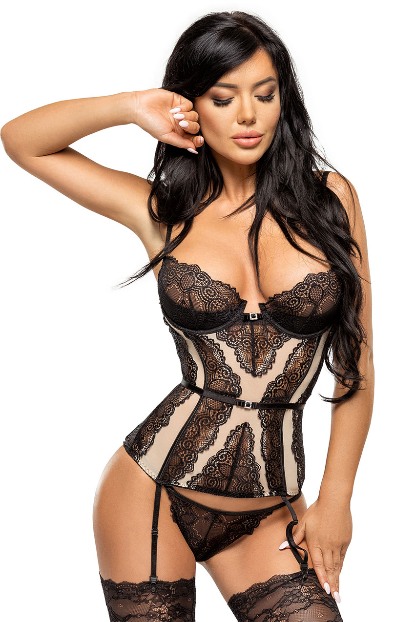 Beauty-Night-ravenna-corset