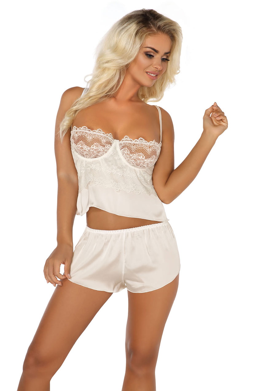 Beauty-Night-sheryl-creme-lingerie-set