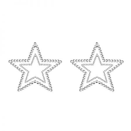 Bijoux-Indiscrets-0115-Mimi-Star-Silver-Nipple-Stickers