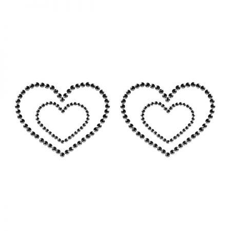 Bijoux-Indiscrets-Mimi_Heart_black