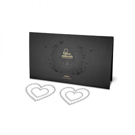 Bijoux-Indiscrets-0118-Mimi-Heart-Silver-Nipple-Stickers