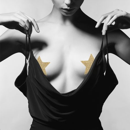 0135_Flash_Star_Gold-nipple-stickers-Bijoux-Indiscrets