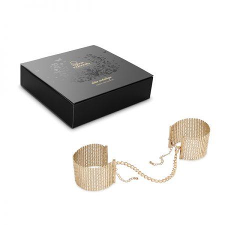 Bijoux-Indiscrets-0143_DésirMetallique_Handcufffs-gold