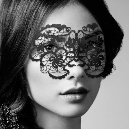Bijoux-Indiscrets-0191-Anna-vinyl-mask