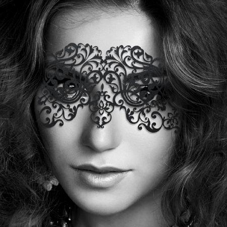 Bijoux-Indiscrets-0192-Dalila-vinyl-mask