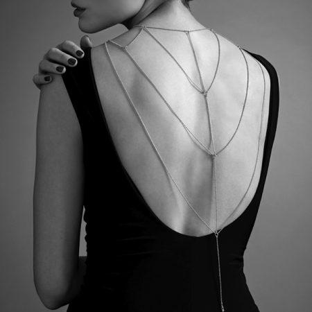 Bijoux-Indiscrets-0273-Magnifique-Back-Cleavage-Silver-Chain