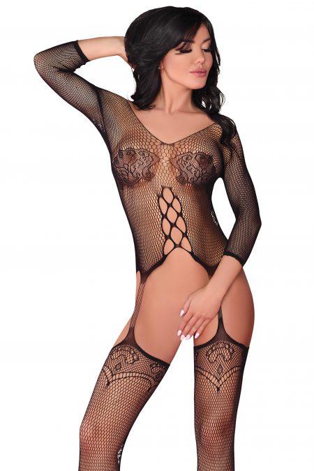 livco-livia-corsetti-Dalitso-bodystocking