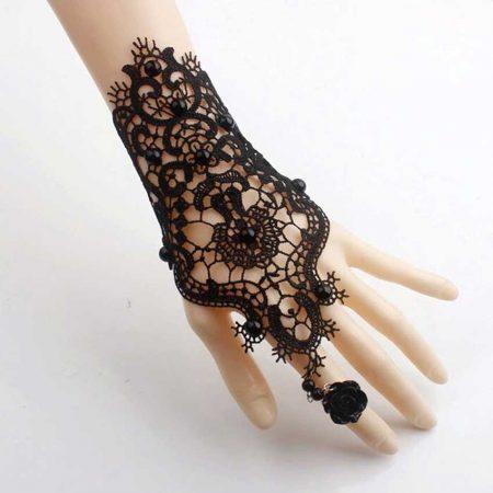 LIVCo-katida-wrist-bracelet-livia-corsetti