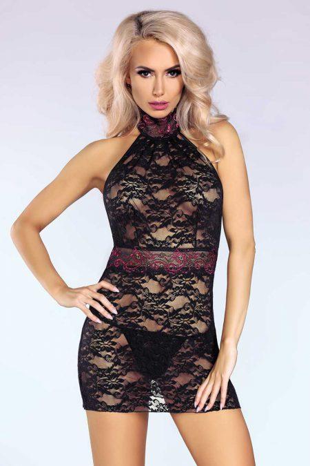 LIVCo-Doreen-Kiersten-chemise-livia-corsetti-co-fashion