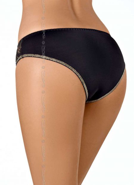 AXAMI-V-8023-luxury-panties-knickers-back