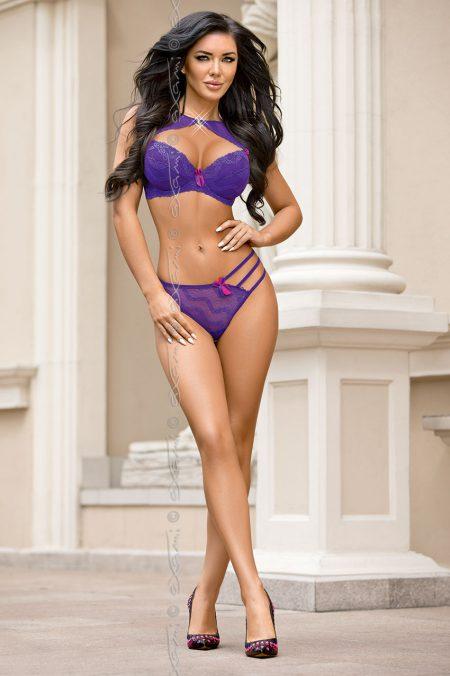 AXAMI-V-8191-V-8193-V-8198-violet-lingerie-set