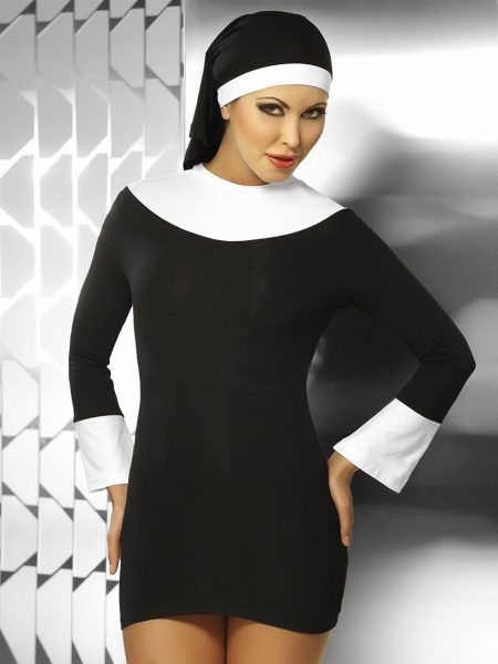 nun-costume-irall