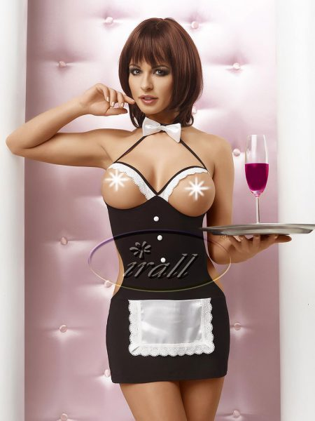 sweet-waitress-erotic-costume-irall