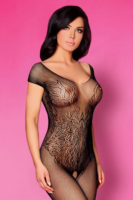 LIVCo-Renza-bodystocking-livia-corsetti