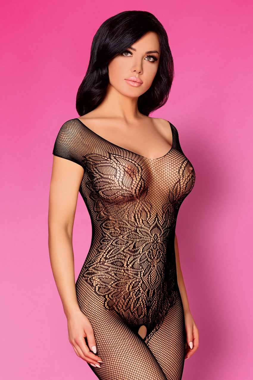 nude-girl-bodystocking-man-fuck-breast