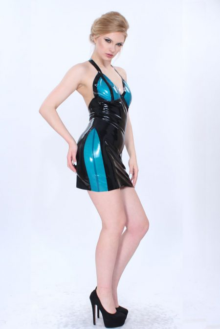 LP-2103-see-thru-latex-dress
