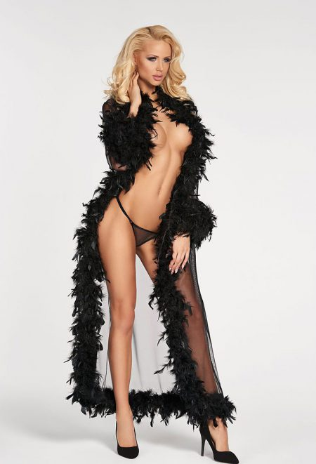 Berisso-dressing-gown-feathers-7heaven