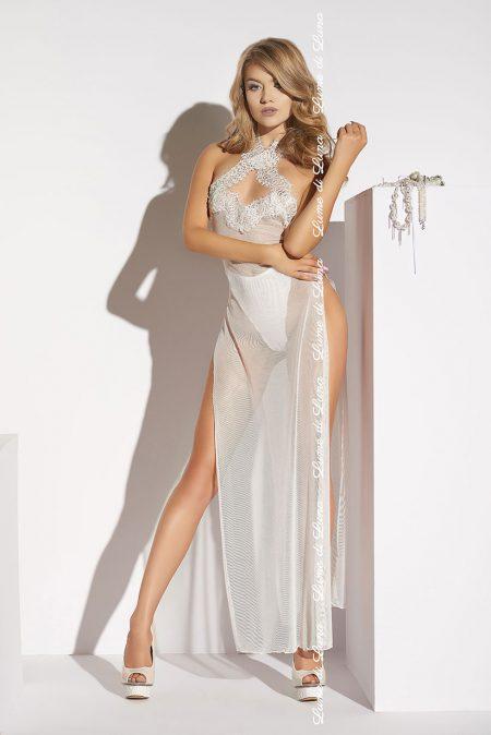 lume-di-luna-Albenga-long-chemise-ecru-luxury-gown