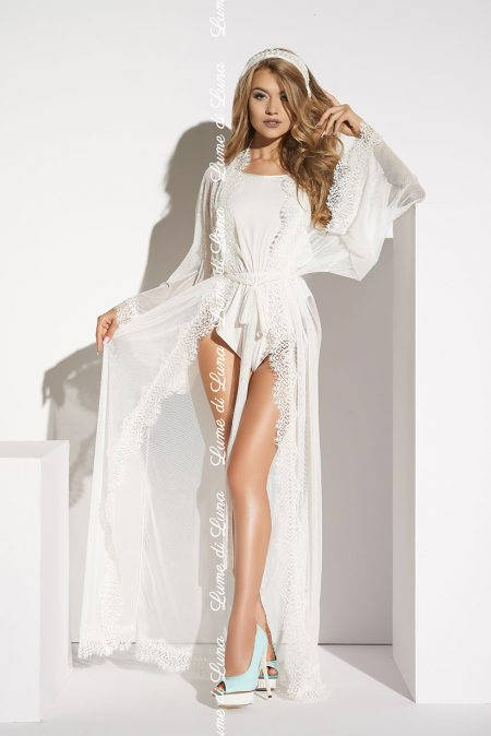 lume-di-luna-Ardea-long-robe-gown-ecru-luxury-peignoir